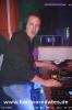 Cosmo Club - 23.10.2009