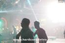 Cosmo Club - 25.09.2009