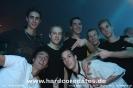 Houseqlassics - 07.11.2009