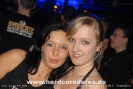 www_hardcoredates_de_army_of_hardcore_00947817
