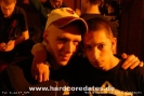 www_hardcoredates_de_army_of_hardcore_01078689