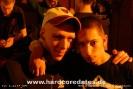 www_hardcoredates_de_army_of_hardcore_01078689