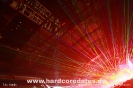 www_hardcoredates_de_army_of_hardcore_02180488