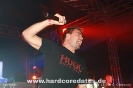 www_hardcoredates_de_army_of_hardcore_02501925