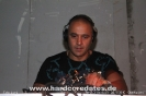 www_hardcoredates_de_army_of_hardcore_03205336