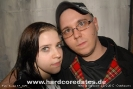 www_hardcoredates_de_army_of_hardcore_03624170