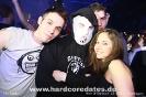 www_hardcoredates_de_army_of_hardcore_03667538