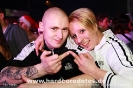 www_hardcoredates_de_army_of_hardcore_04195091
