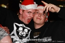 www_hardcoredates_de_army_of_hardcore_05491775