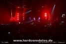 www_hardcoredates_de_army_of_hardcore_06003270