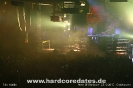 www_hardcoredates_de_army_of_hardcore_06724842
