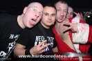 www_hardcoredates_de_army_of_hardcore_07751167