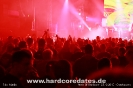 www_hardcoredates_de_army_of_hardcore_07764806