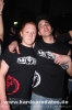 www_hardcoredates_de_army_of_hardcore_08246220