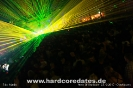 www_hardcoredates_de_army_of_hardcore_08355603