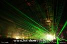 www_hardcoredates_de_army_of_hardcore_09339223