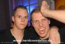 www_hardcoredates_de_army_of_hardcore_10231271