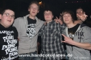 www_hardcoredates_de_army_of_hardcore_11554988