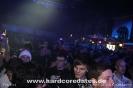 www_hardcoredates_de_army_of_hardcore_12058388