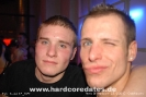 www_hardcoredates_de_army_of_hardcore_12122529