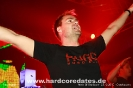 www_hardcoredates_de_army_of_hardcore_13754097