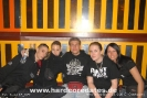 www_hardcoredates_de_army_of_hardcore_14207769