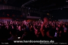 www_hardcoredates_de_army_of_hardcore_16049116
