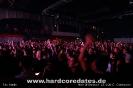 www_hardcoredates_de_army_of_hardcore_16049116
