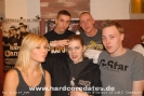 www_hardcoredates_de_army_of_hardcore_16118066