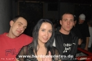www_hardcoredates_de_army_of_hardcore_20075582