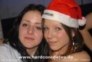 www_hardcoredates_de_army_of_hardcore_20128385