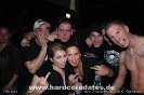 www_hardcoredates_de_army_of_hardcore_21296084