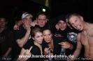 www_hardcoredates_de_army_of_hardcore_21296084