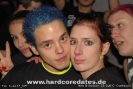 www_hardcoredates_de_army_of_hardcore_21378403