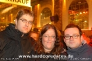 www_hardcoredates_de_army_of_hardcore_21580057