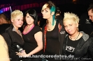 www_hardcoredates_de_army_of_hardcore_25895198