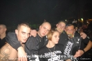 www_hardcoredates_de_army_of_hardcore_26317036