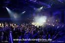 www_hardcoredates_de_army_of_hardcore_27426216