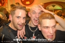 www_hardcoredates_de_army_of_hardcore_28559549