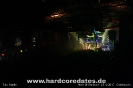 www_hardcoredates_de_army_of_hardcore_30128751