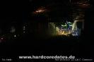 www_hardcoredates_de_army_of_hardcore_30128751