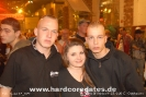www_hardcoredates_de_army_of_hardcore_30525147