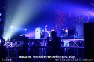 www_hardcoredates_de_army_of_hardcore_31235692