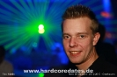 www_hardcoredates_de_army_of_hardcore_32023366
