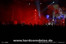 www_hardcoredates_de_army_of_hardcore_32038457