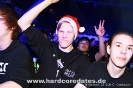 www_hardcoredates_de_army_of_hardcore_33007534