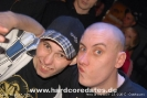 www_hardcoredates_de_army_of_hardcore_35787094