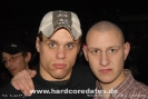 www_hardcoredates_de_army_of_hardcore_37079436
