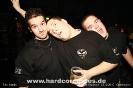 www_hardcoredates_de_army_of_hardcore_37407307