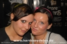 www_hardcoredates_de_army_of_hardcore_37485291